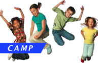 Camp for website